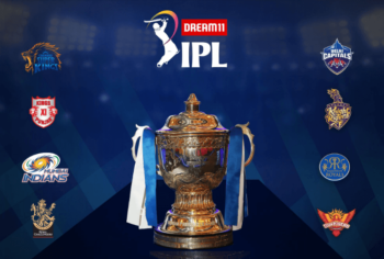 Dream 11 IPL Cricket Game 2020 - For Android & iOS Full HD Graphics, Real Commentary