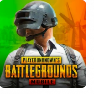 Download PUBG Mobile India Version 1.1 APK and OBB File Android