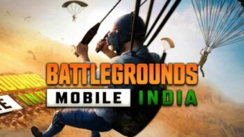Battleground mobile india apk early access