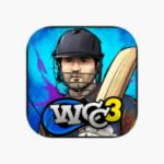 World Cricket Championship 3 – WCC3 Version 1.3.6 APK Download